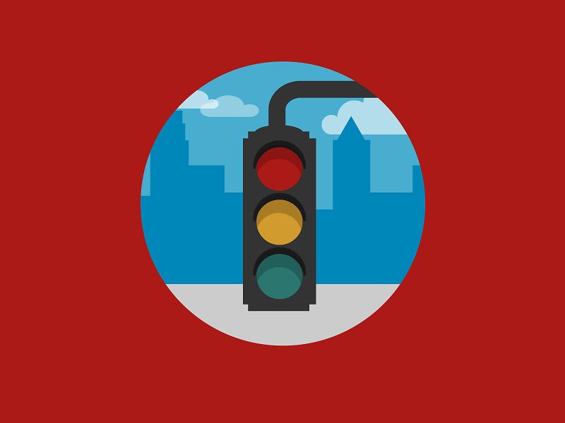 traffic-generieren.png