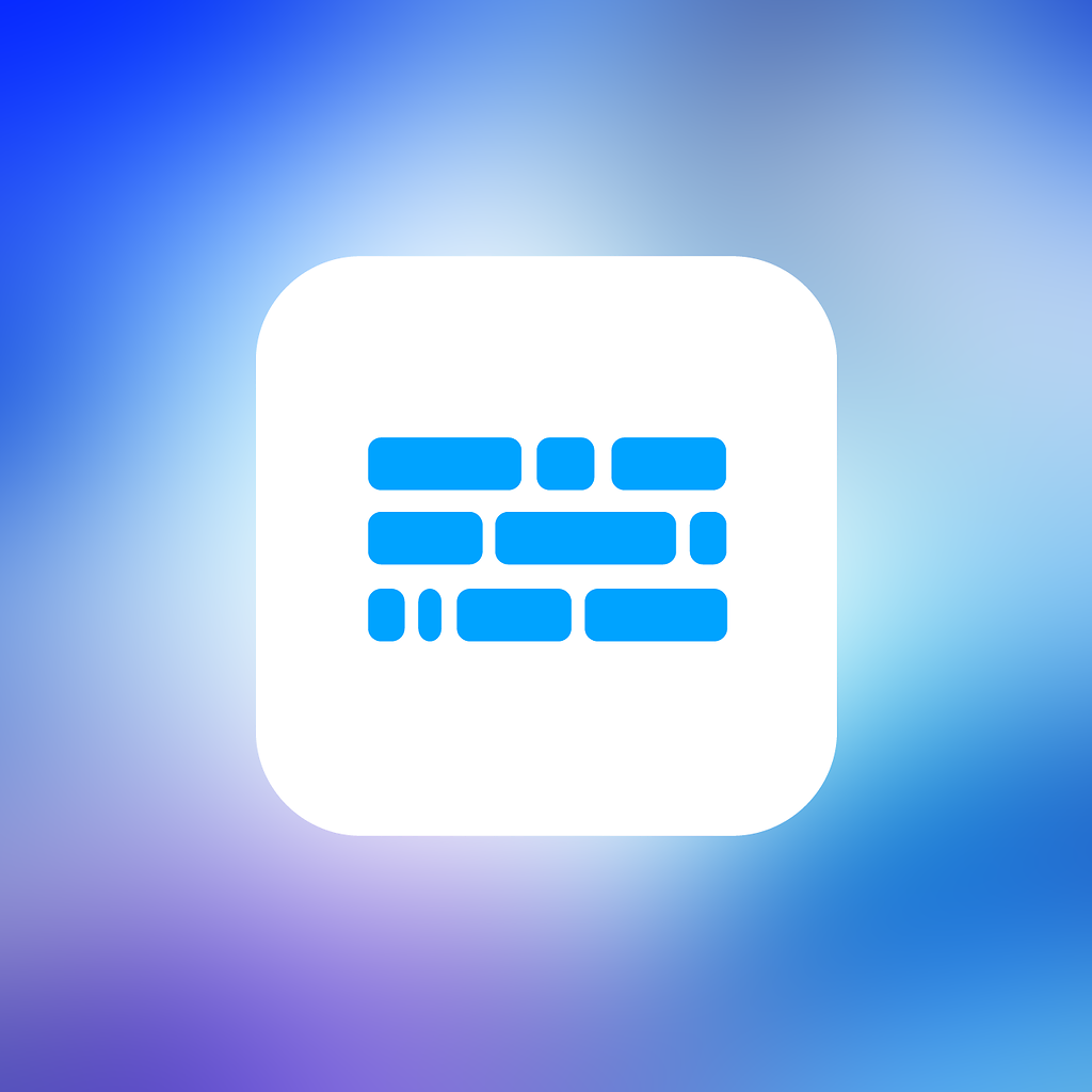 fastcut-icon2.png