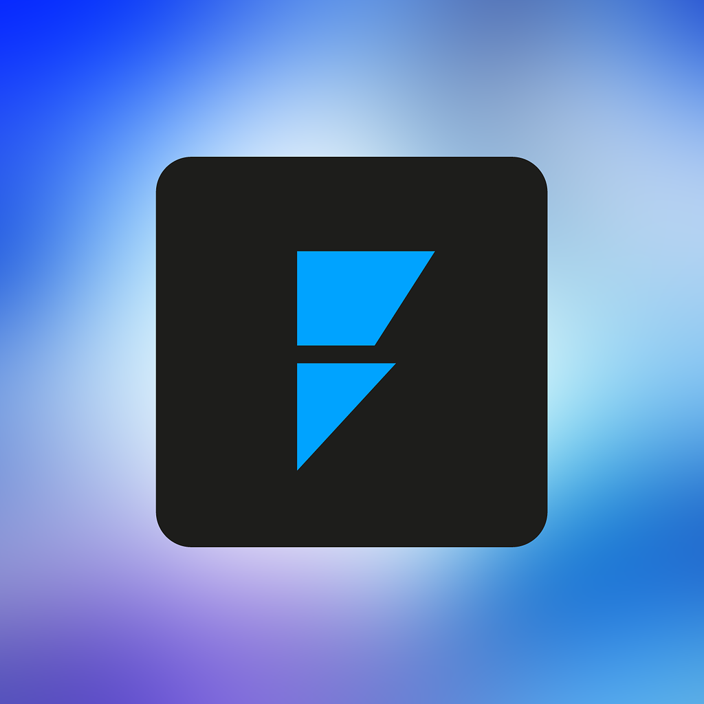 fastcut-icon1.png